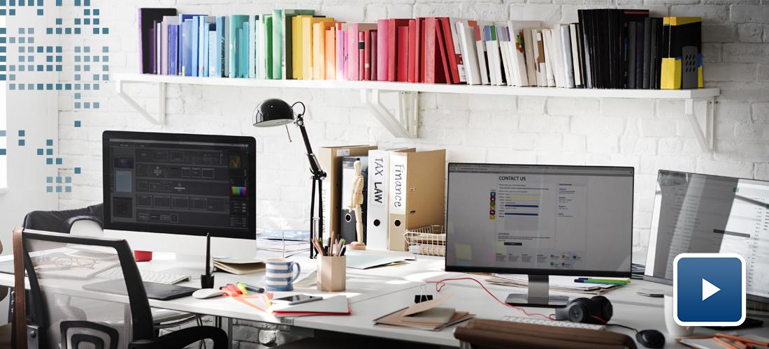bild_workplace_desktop-arbeitsplaetze_kl