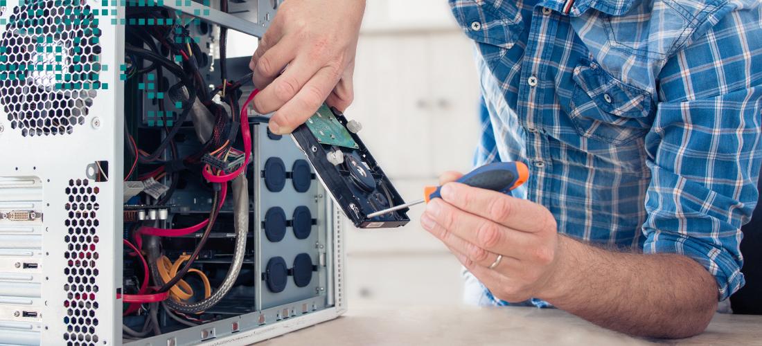 headerbild_repair_service