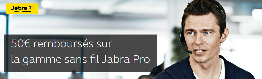 1749_frfr_jabra_1