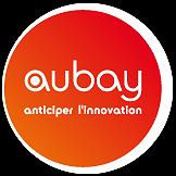 aubay_logo