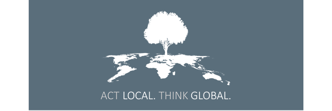 act-local-think-global