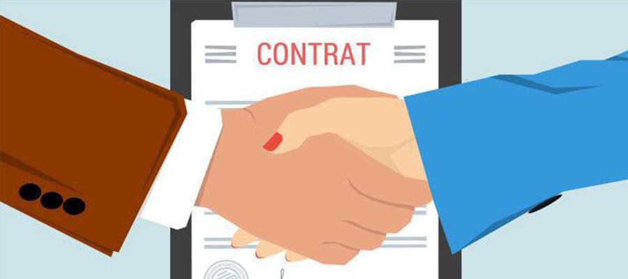Comment négocier son contrat ?