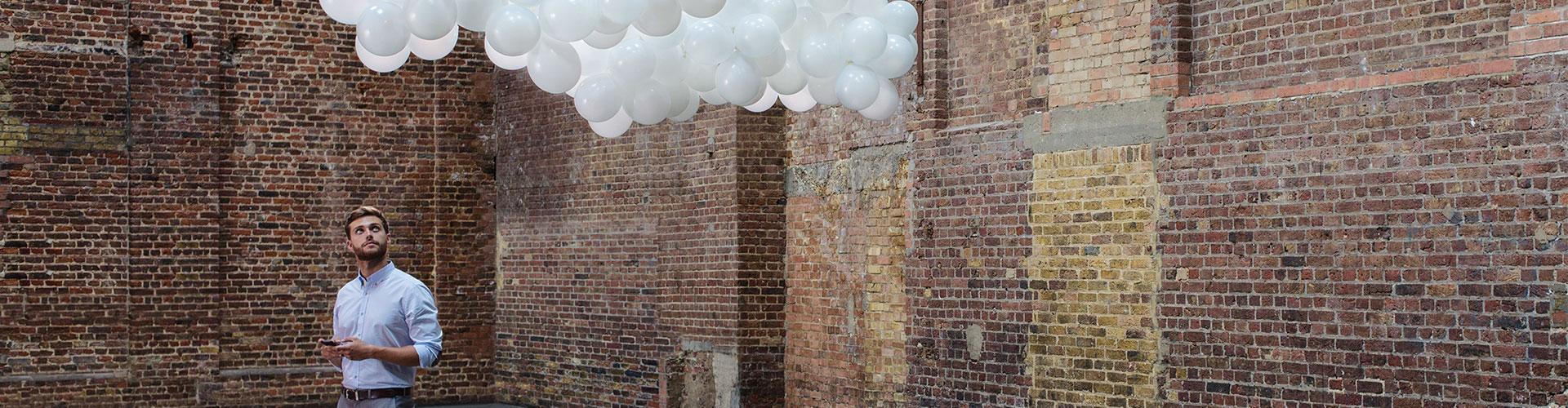 Bechtle Cloud sauvegarde données