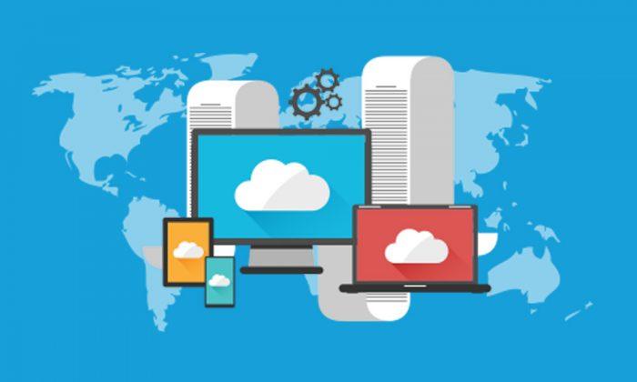 Intégration Microsoft office 365