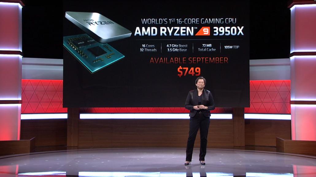 amd-ryzen-9-3950x-processor-composants