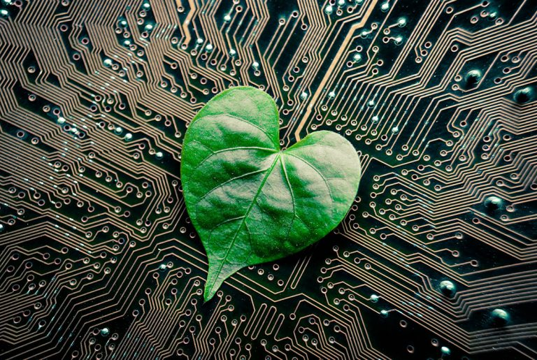 PCB-with-Leaf_AdobeStock_117946993_web