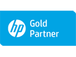 HP-Gold partner