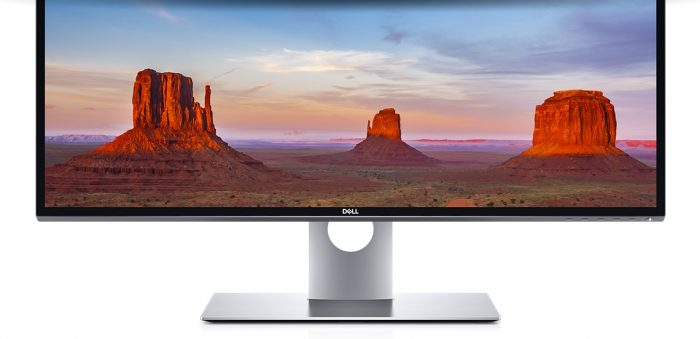 dell-monitors-franchise-pdp5