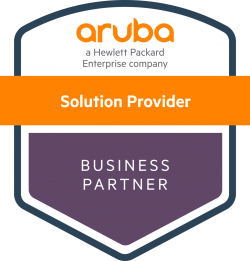 image-aruba-solution-provider
