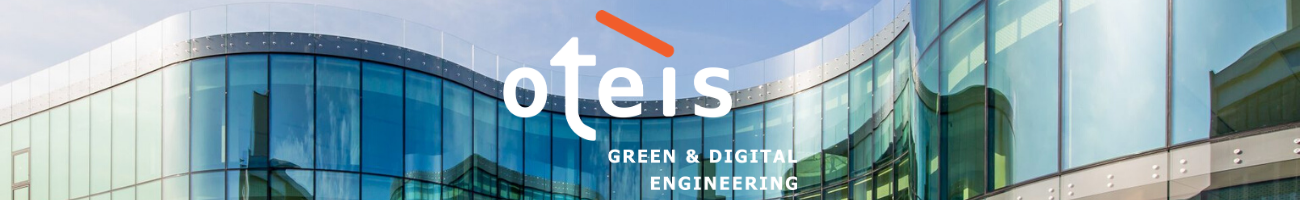 oteis engineering
