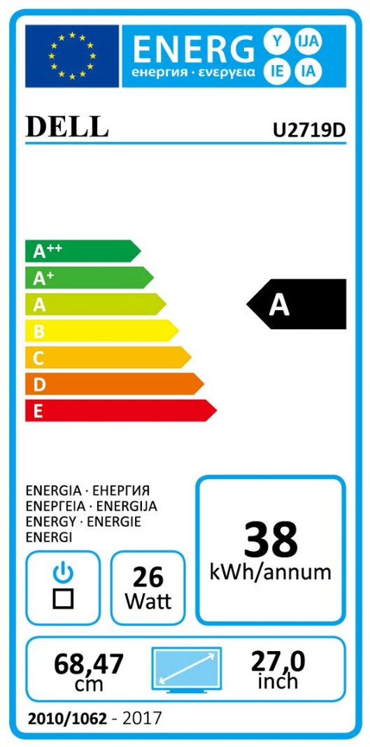 ENERGY_LABEL