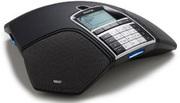Téléphone conférence Konftel 300IP PoE