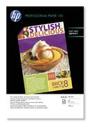 Papier jet d'encre HP C6821A Pro 180