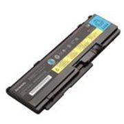 Batterie Lenovo ThinkPad 59+ (6 cell.)