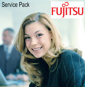 3Y service pack Serv. Fujitsu s.site/4h