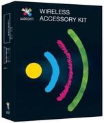 Kit sans fil wacom pour Bamboo+Intuos