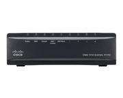Routeur VPN Cisco SB RV042