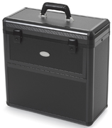 Trolley Dicota DataBox XL pour Canon