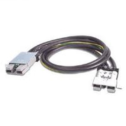 Câble de connexion CISCO RPS2300