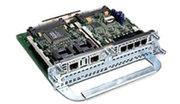 Module Cisco VIC2-2BRI-NT/TE