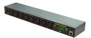 PDU ARP 16 A 8 x IEC320, RJ45 admin.