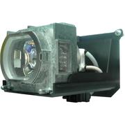 Lampe de rechange CLAXAN CL-ACC-18030/W