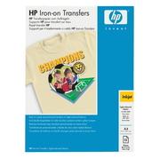 Papier transfert p. textiles hp C6050A
