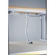 Gestion des câbles verticale p. 406362