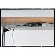 Gestion des câbles horizontale p. 406362
