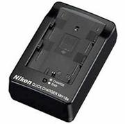 Chargeur Nikon MH-18a pour EN-EL3 /EL3a
