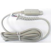 Câble USB lecteur codes-barres ARP SD503