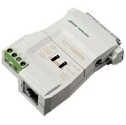 Convertisseur RS232C vers RS485