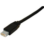 FireWire IEEE-1394b,9br.m.-6br.m.,3 m