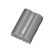 Batterie Li-Ion Nikon EN-EL3e