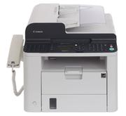 Fax laser Canon L410 SuperG3