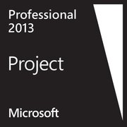 MS Project Pro 2013 32bit/x64, 0 support
