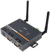 Serveur Lantronix PremierWave XN Wi-Fi