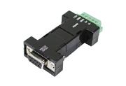 Convertisseur EXSYS EX-47901 RS232/RS485