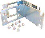 Kit montage rack Cisco ISR 1905/21