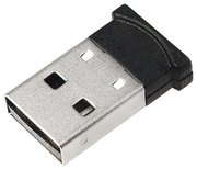 Microdongle ARP Bluetooth 4.0 EDR, 100 m