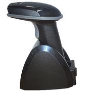 Scanner code-barres ss fil ARP laser USB