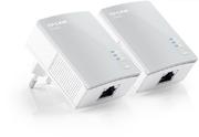 Adaptateur Powerline TP-Link AV500 Nano