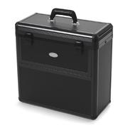 Valise Dicota DataBox XL pour Canon