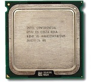 2ème processeur hp Z620 Xeon E5-2643