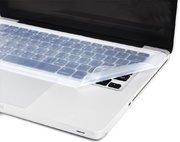 Protection ARP clavier ordi portable