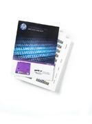 Étiquettes code-barre Ultrium 6, 100+10