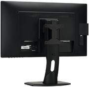 Kit montage VESA iiyama pour mini PC