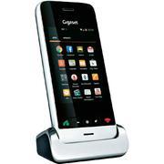 Combiné portable Gigaset SL930H