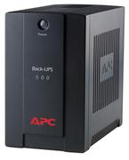 Onduleur APC Back UPS BX500CI (IEC)