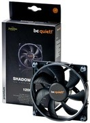 be quiet! Shadow Wings SW1 120 mm Low